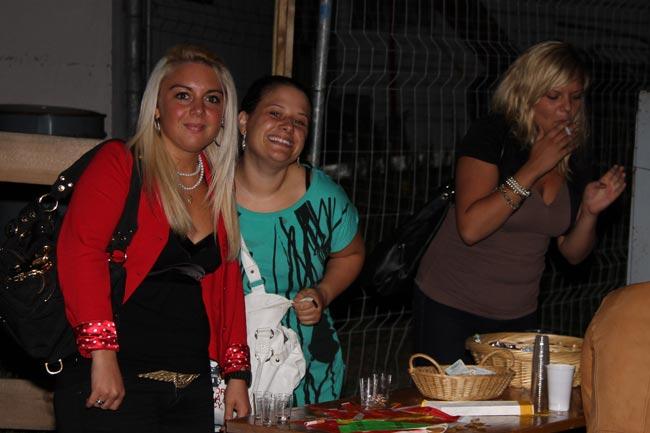 Staudenfest2012 50