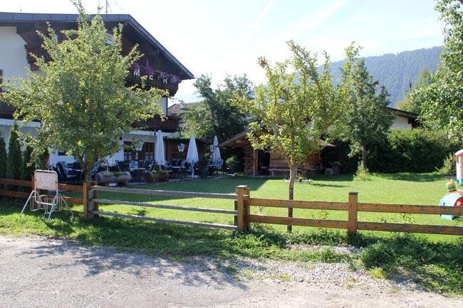 UnterstrassPartner 2012-08-12 2