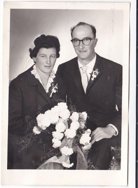HochzeitsfotoKnapp1962