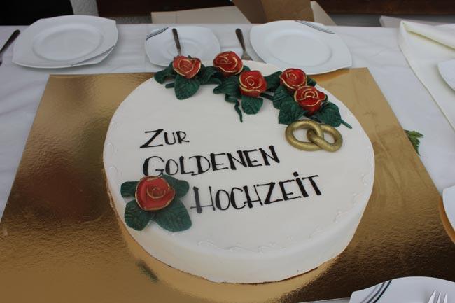 Knapp-Goldene2012 22