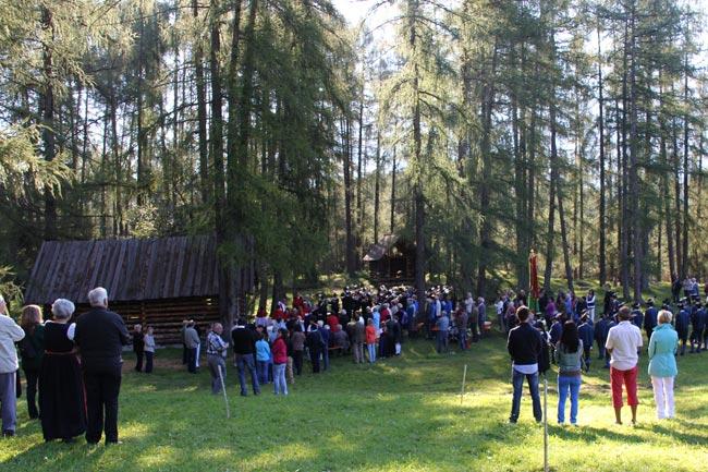 Larchfest2012-09-16 002