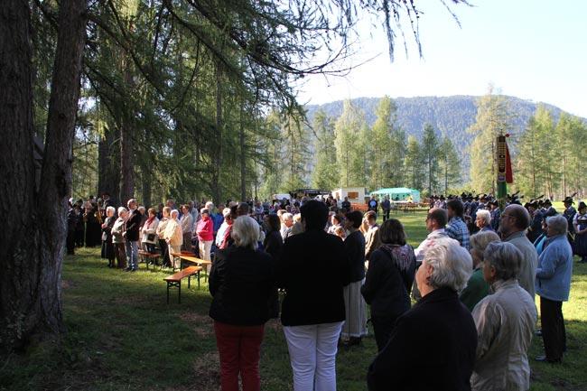 Larchfest2012-09-16 009