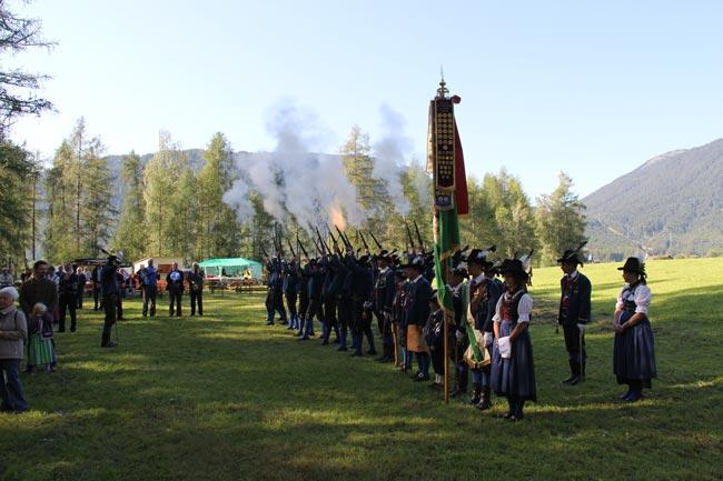 Larchfest2012-09-16 012