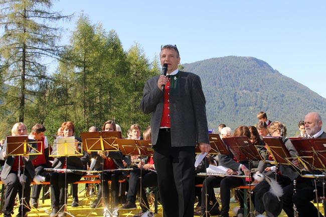 Larchfest2012-09-16 031
