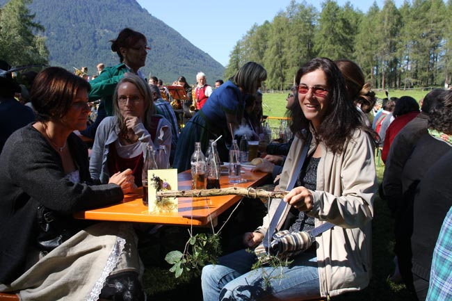 Larchfest2012-09-16 039
