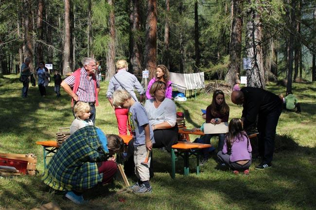Larchfest2012-09-16 055