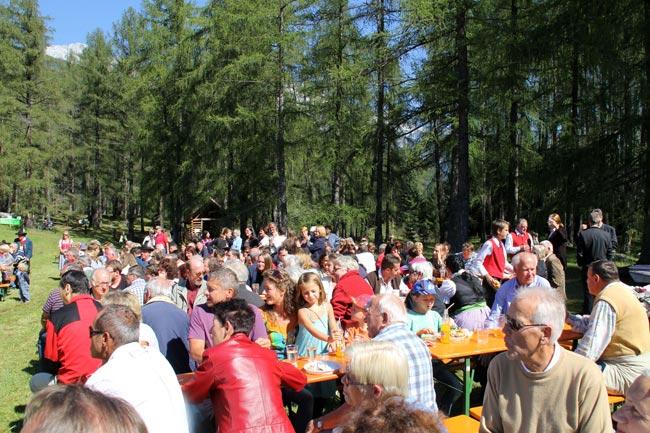 Larchfest2012-09-16 070