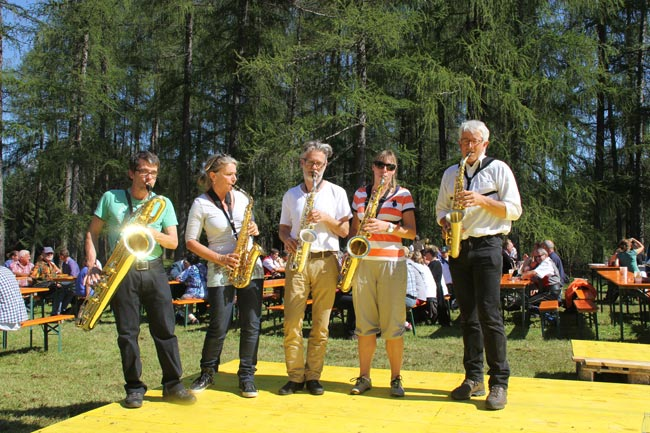 Larchfest2012-09-16 089