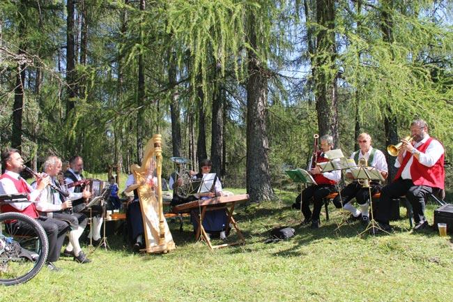 Larchfest2012-09-16 093