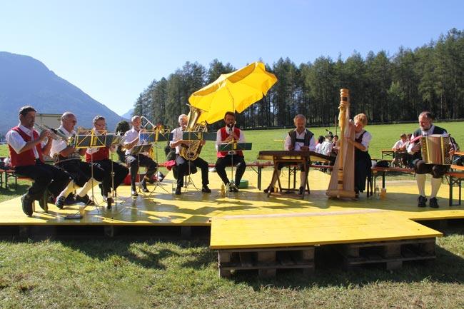 Larchfest2012-09-16 105