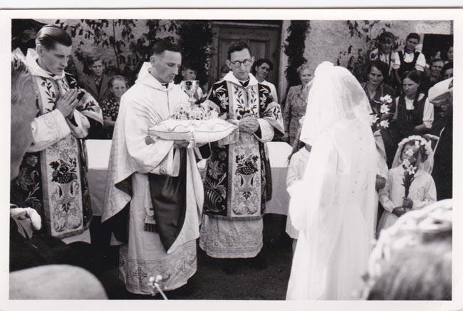 Priesterweihe 06