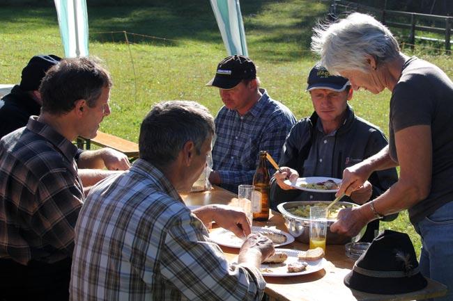 Schaferfest2012 01