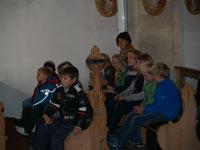 00 Familiengottesdienst2012-10-14 10