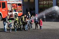 00 KGler-FF-Halle2012-10-25 04
