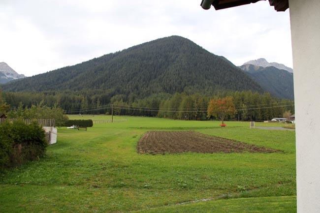 AlpenCrea2012-10-13 2