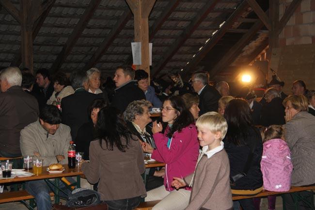 Erntedank2012 24