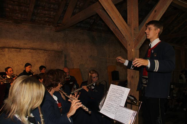 Erntedank2012 28
