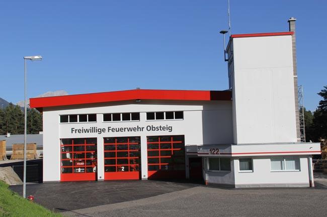 FF-Halle2012-10-19