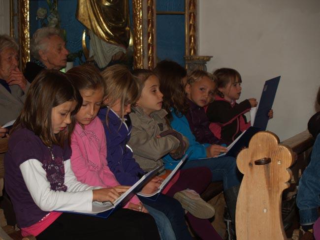 Familiengottesdienst2012-10-14 01
