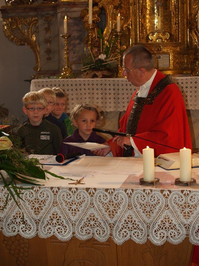 Familiengottesdienst2012-10-14 04