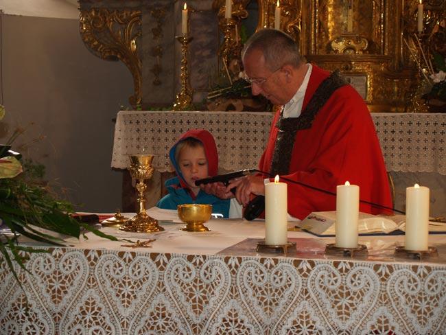 Familiengottesdienst2012-10-14 08