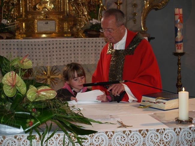 Familiengottesdienst2012-10-14 09