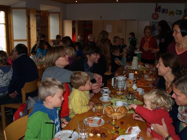 Familiengottesdienst2012-10-14 14