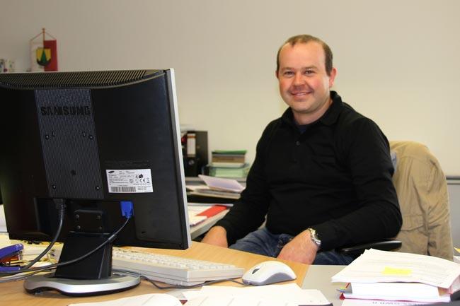 Gemeindeamtsleiter2012-10-11 04