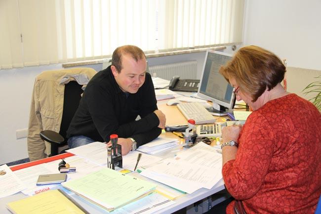 Gemeindeamtsleiter2012-10-11 06