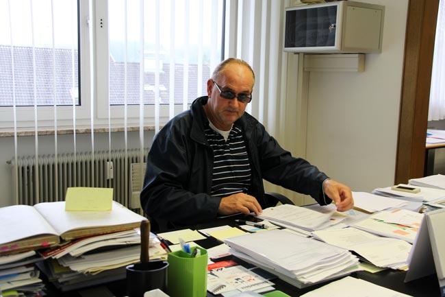 Gemeindeamtsleiter2012-10-11 08