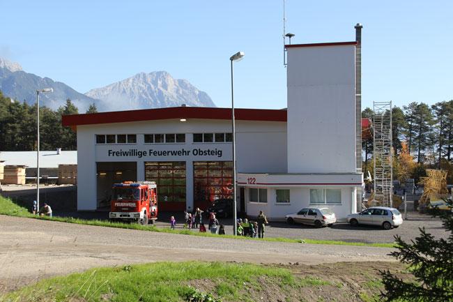 KGler-FF-Halle2012-10-25 01