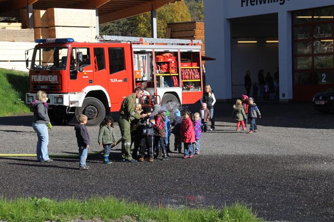 KGler-FF-Halle2012-10-25 05