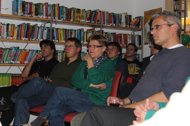 LesungPrinz2012-10-19 16