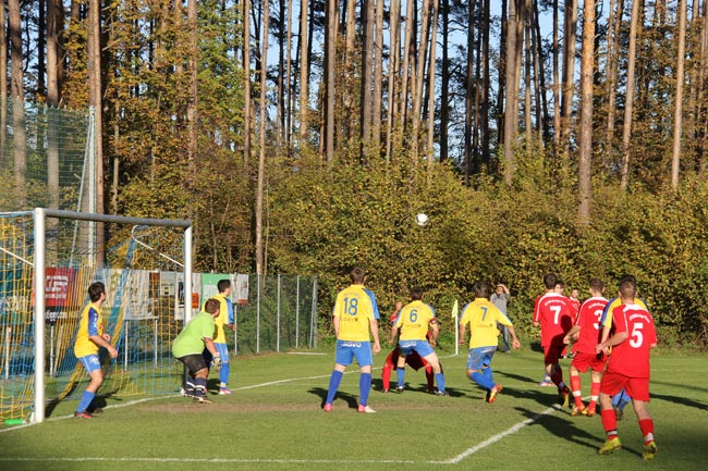 MoetzSilz-SPG2012-10-21 22