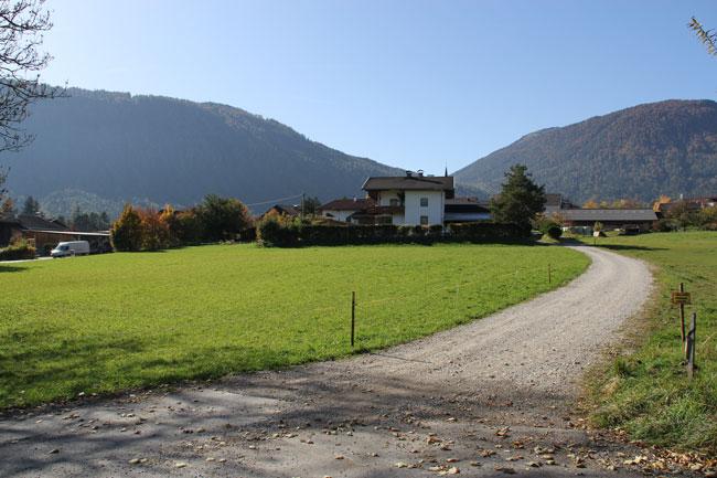 ScharmerGst5711 2012-10-25