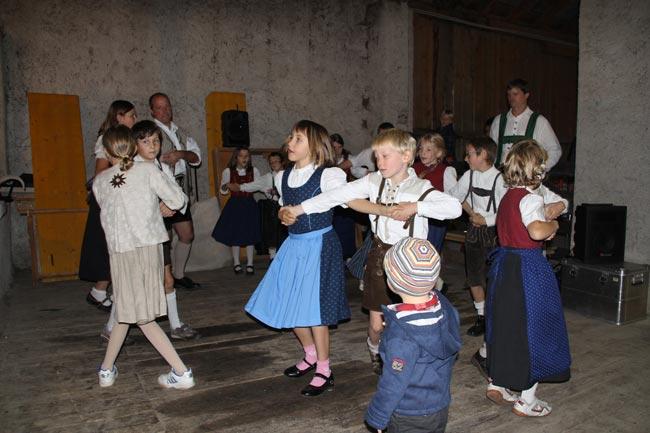 Trachtengruppe2012-10-07 16