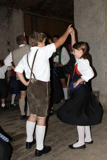 Trachtengruppe2012-10-07 19