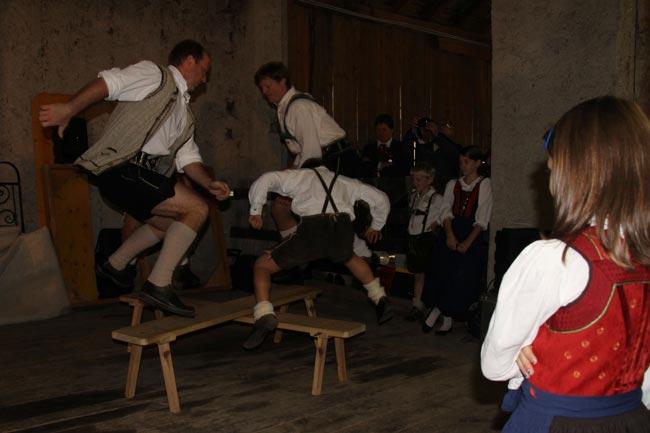Trachtengruppe2012-10-07 26