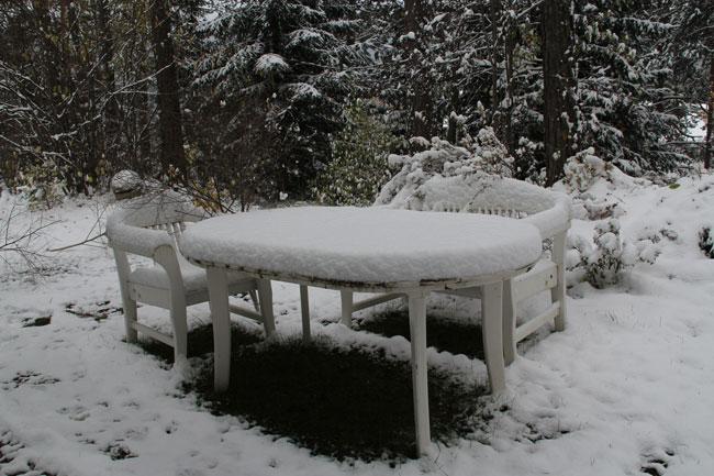 Winter2012-10-28 01