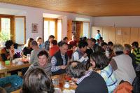 00 Pfarrcafe-HS-2012-11-18 23