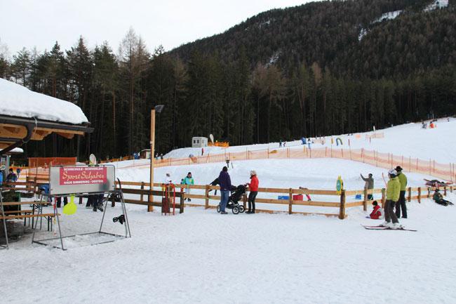 Eislaufp2012 2