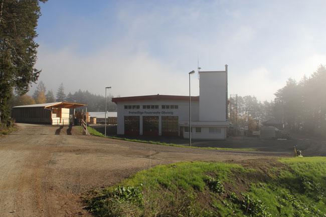 Kanal-FF-Halle2012-10-25 2