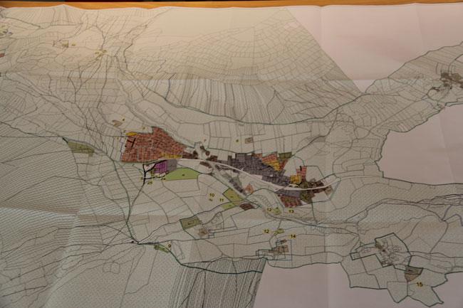 Landschaftsschutzgebiet2012-11-08 3