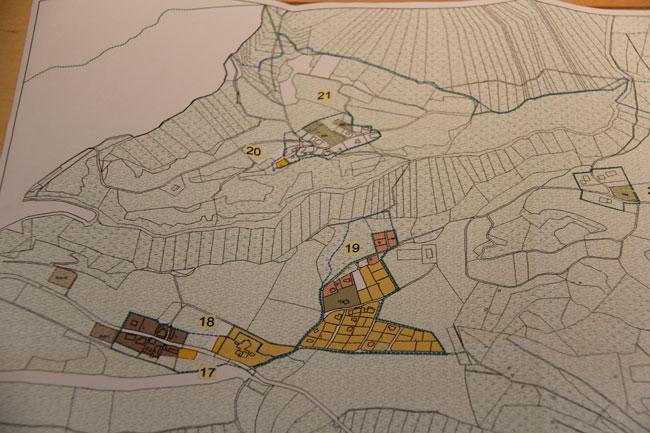 Landschaftsschutzgebiet2012-11-08 4