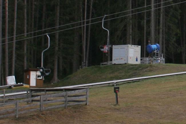 Lift2009Beschneiung