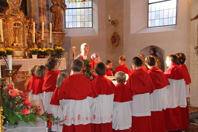Pfarrcafe-HS-2012-11-18 01