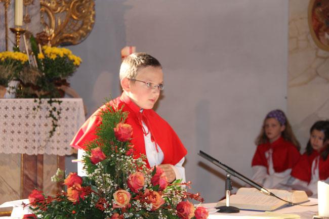Pfarrcafe-HS-2012-11-18 04