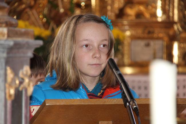 Pfarrcafe-HS-2012-11-18 11