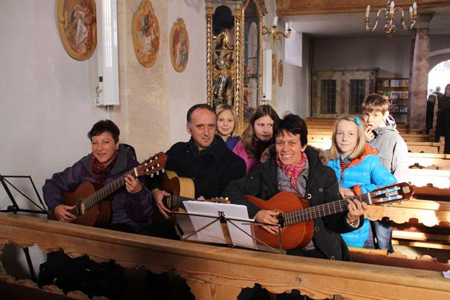 Pfarrcafe-HS-2012-11-18 17