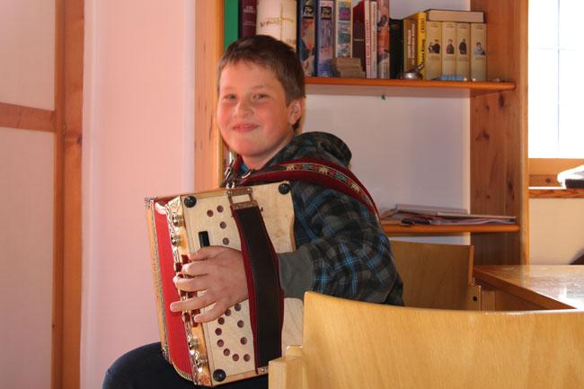 Pfarrcafe-HS-2012-11-18 25